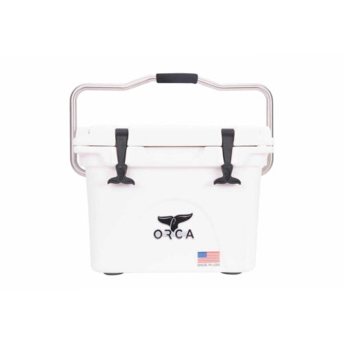 orca-white-20qt-cooler-1